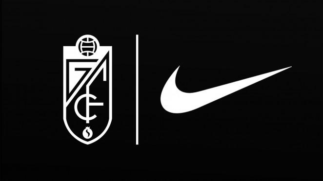 Nike será el nuevo sponsor del Granada CF