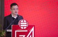 Tras comunicado de John Jiang, la afición Granadinista respira tranquila