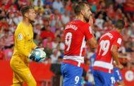 El Granada deja buen sabor de boca en su debut liguero